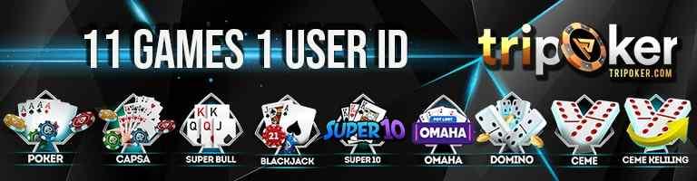 game idn poker terlengkap