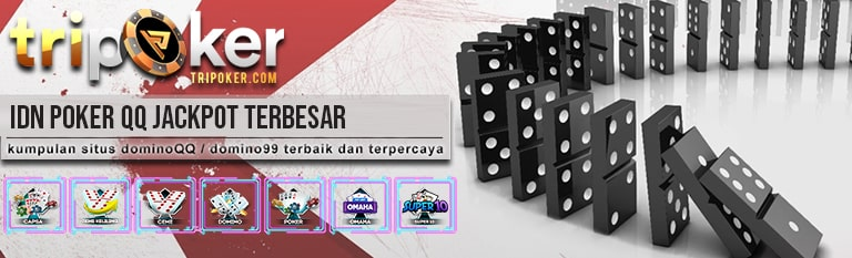 idn poker qq online