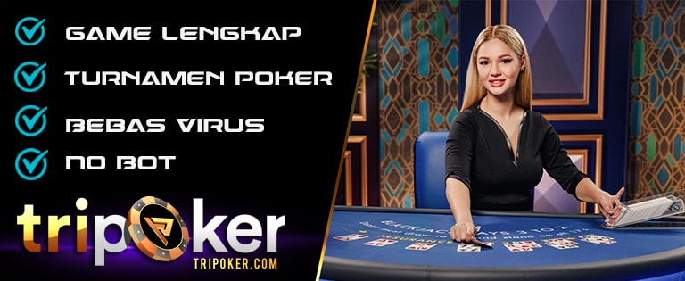 keunggulan aplikasi idn poker