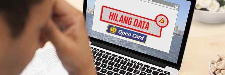 resiko download apk open card idn