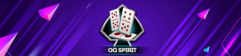 qq spirit